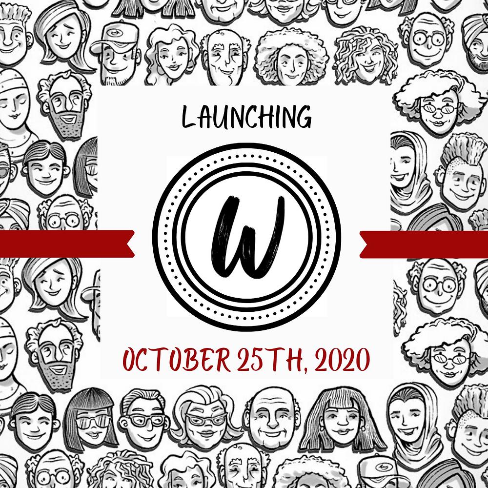 Pre-Launch