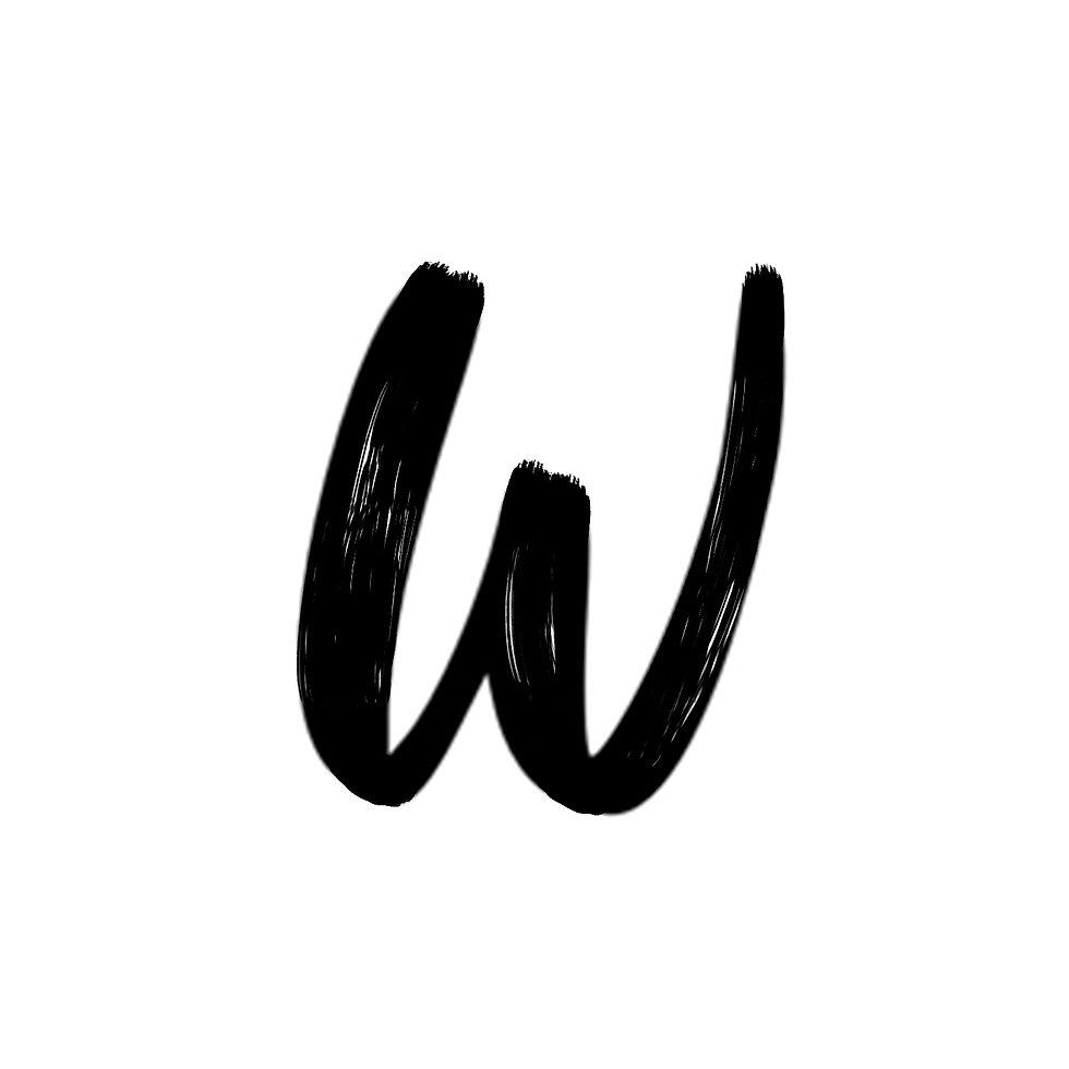 Weekender-W.jpg