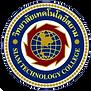 logo stc.png