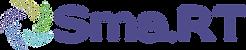 logo_smart_sfondo_trasp.png