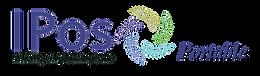 IPOS Portable logo