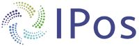 IPosLogo.png
