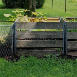 Sustainable Farm