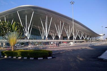 kempegowda-international-airport-245023_