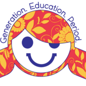 Generation Education Period (GEP)