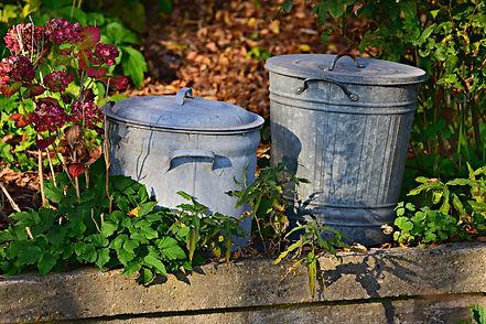 trash-can-3755341_1920.jpg