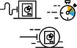 L1_SAP_Hybris_Marketing_1805 3.jpg