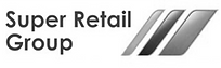 Superretail.png