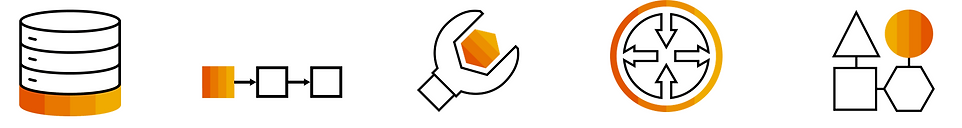 SAP Commerce Graphic icons.png