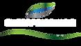 logo_whitye.png