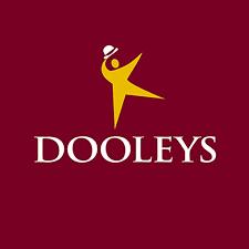 Dooleys - Upgrade Go-Live