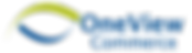 ovc-logo_327x90.png