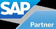 SAPPartner_logo-mu0awskvd4yzll8z49heep1m