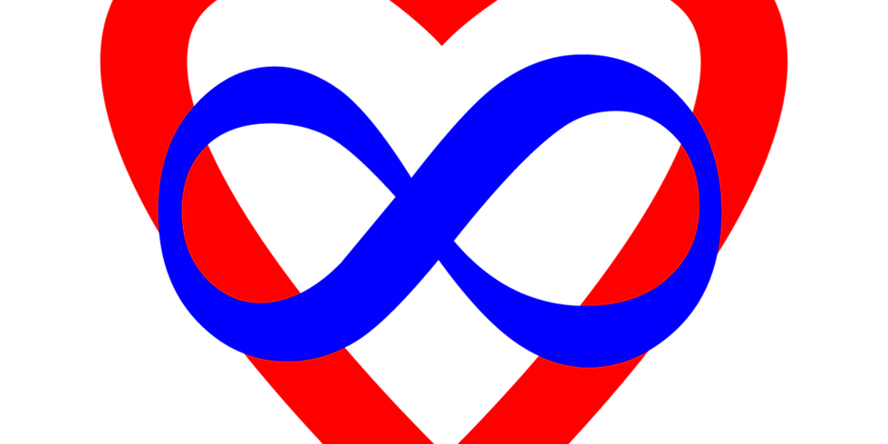 2021 (Polyamory 101) Clinical Practice with Polyamorous/Non-monogamous Individuals & Their Families