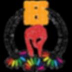 IEG-Logo-v1.png