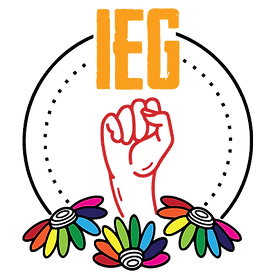 IEG-Logo-v2.png