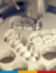 on-site-milling.jpg