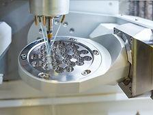 on-site-milling-02.jpg