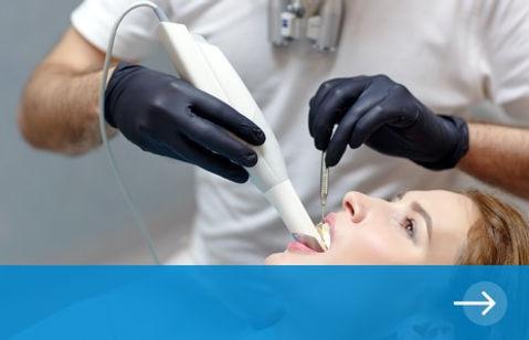 prod-dentistry.jpg