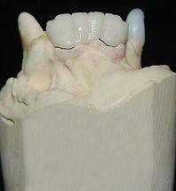 vet-implant-service.jpg