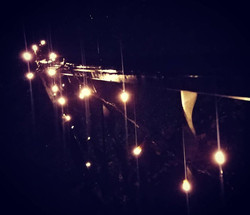 rainy_porch_lights____by_casualeclectica-db8m8to