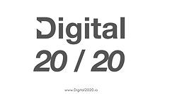 Digital 2020 logo.png
