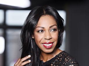 Dominique Baker.jpg