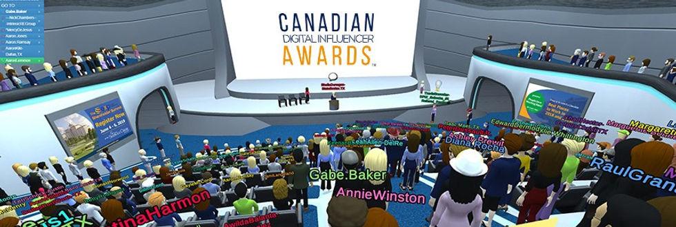 CDIA ceremony 3D venue 01.jpg