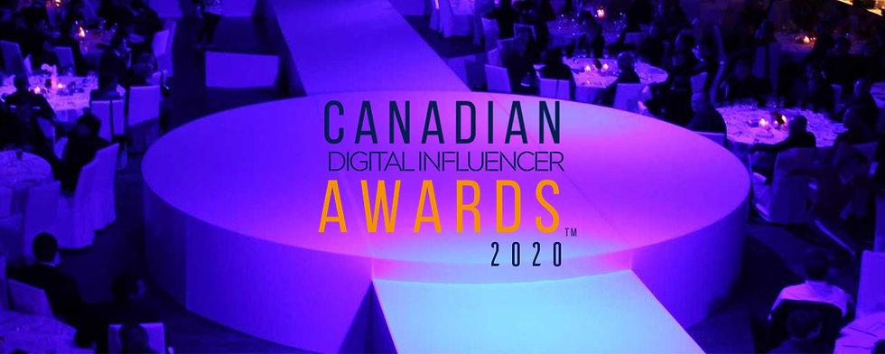 CDI Awards logo image.jpg