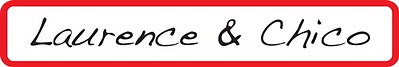 L and C logo.png