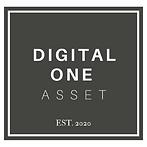 digital one. logo1.png