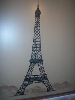 ParisGirlsDetail