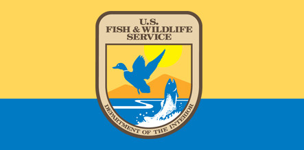 2020 U.S. Fish and Wildlife Service Hunting License Report - License Sales Are Down, Cost Is Up