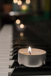 piano_1.JPG
