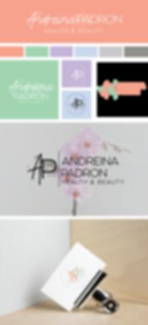 andreina_padron-01-02.png