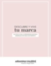 branding con proposito_copia_revisadaai-