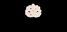 logo gladys-01.png