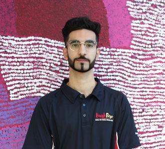 10 - Ahmed Rahim_edited.jpg