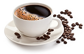 Coffee%20cup_edited.png