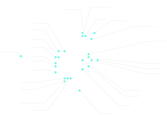 mapa9.png