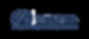 logo yakuninaArtboard 4@3x.png