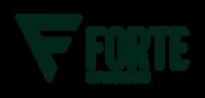 Forte_Influencers_Logo_Dark Green_RGB.png