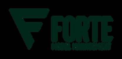 Forte_Model Management_Logo_Dark Green_RGB.jpg.png