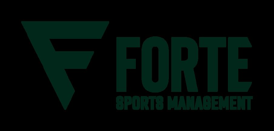Forte_Sports Management_Logo_Dark Green_RGB.png