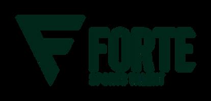 Forte_Sports Talent_Logo_Dark Green_RGB.png