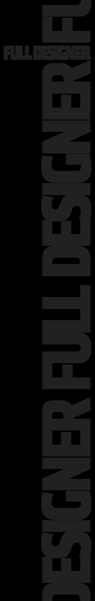 design para pdv design de embalagem design para PDV