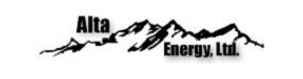 Alta Energy logo (002).png