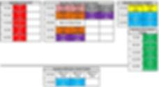 Men's 40+ Sectional Schedule 2.JPG