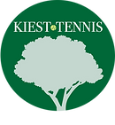 Kiest_Final_Logo_Warren_Web.png