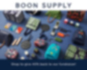 Boon Supply multiple products.jpg